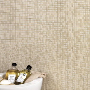 Color Now Beige Micromosaico3 (0)